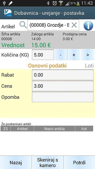 mterminal_dob_vnos_post3