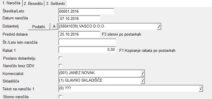 faw_1a1_zavihek1