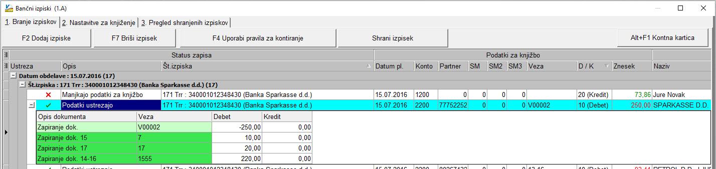 GKW_meni1A_delno_zapiranje_primer