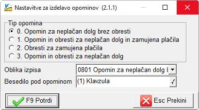 GKW_meni211_prikaz_opomini_vrsta
