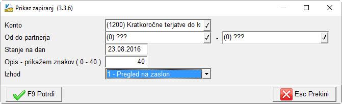 GKW_meni336