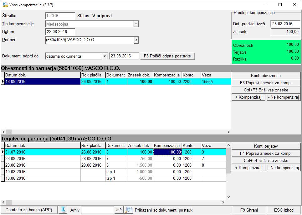 GKW_meni337_kompezacija
