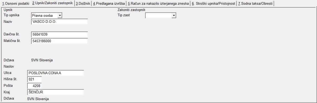 GKW_meni338_2