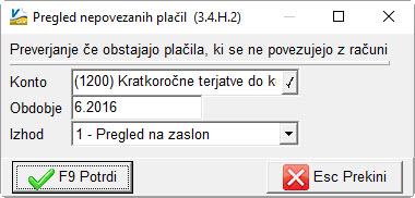 GKW_meni34H2