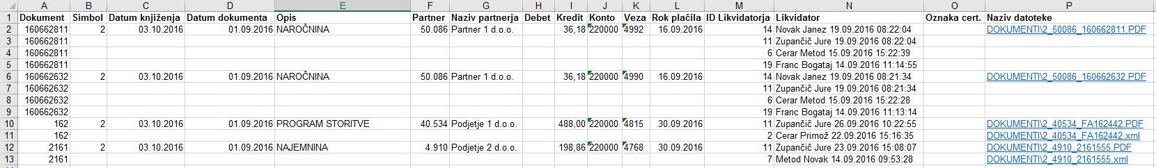 gkw_meni68c2_primer_xls