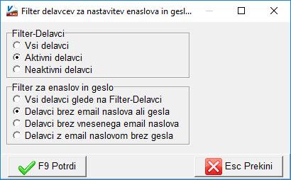 place_21seznam_2017_filter_gesel
