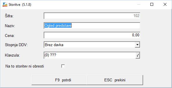 vrtec_518_storitve_nov_vnos_slika1
