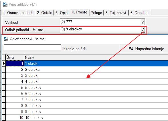223_cas_razmejitve_artikli