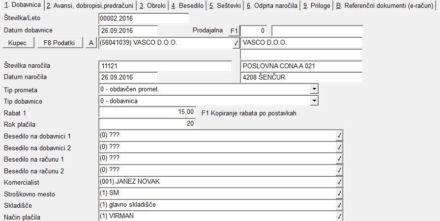 faw_211_vnos_dobavnice_glava