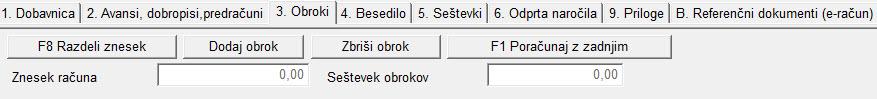 faw_211_vnos_dobavnice_zavihek3