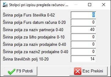 faw_226_3_pregled_racunov