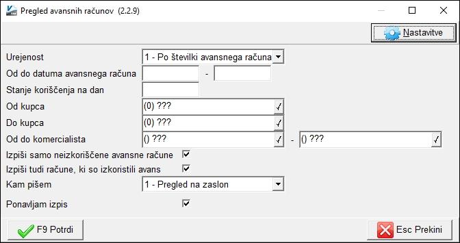 faw_229_pregled_avansnih_rac