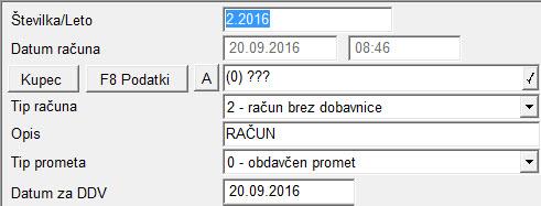 faw_231_vnos_racuna_dabl_datum