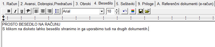 faw_231_vnos_racuna_zavihek4