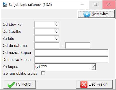 faw_235_ser_izpis_rac