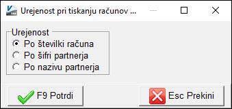 faw_235_ser_izpis_rac_nastavitve