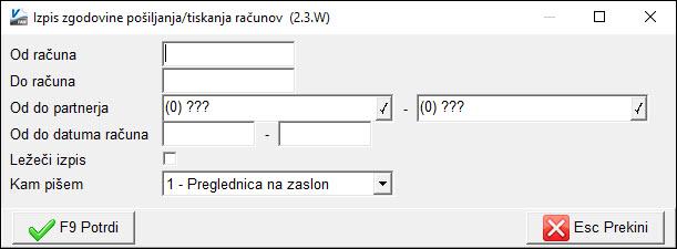 faw_23w_zgodovina_tisk_posilj_racunov