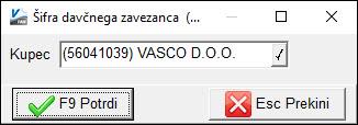 faw_241_vnos_kupca_f7
