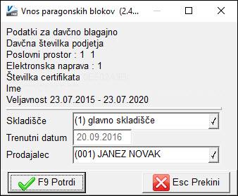 faw_241_vnos_paragona_komerc