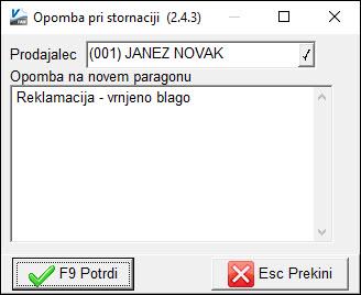 faw_243_popr_nac_plac_storno