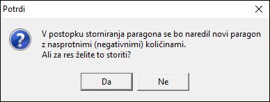 faw_243_popr_nac_plac_storno1