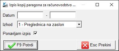 faw_246_kopije_za_rac_nast