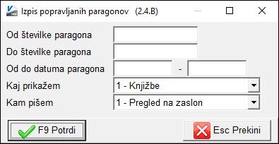 faw_24b_izpis_popr_parag