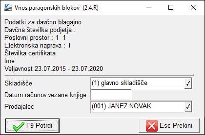 faw_24r-vezana_knjiga