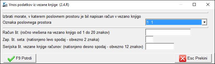 faw_24r-vezana_knjiga_1