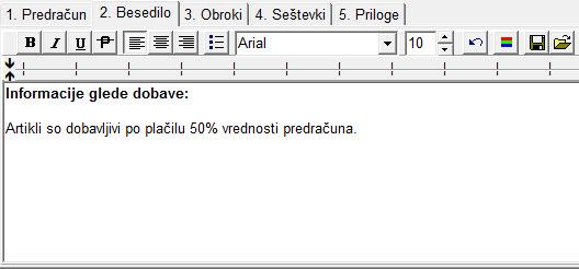 faw_251_vnos_predracuna_zavihek2