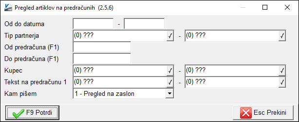 faw_256_zbir_artiklov_na_predrac