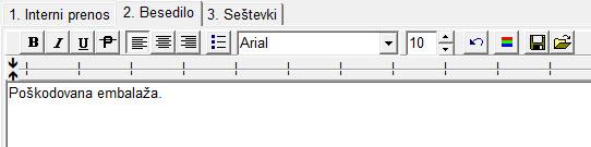 faw_261_vnos_int_p_zavihek2
