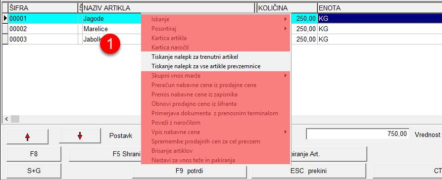 faw_381desni_klik_prevz