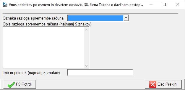 faw_sprememba_racunov_vnos
