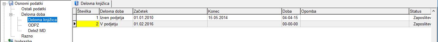 ke_delovna_knjizica_seznam