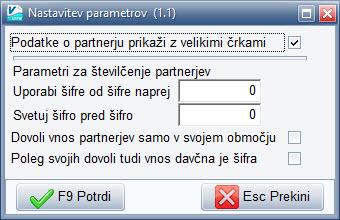 KPFW-3.2-3