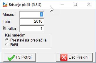 vrtec_533_brisi-placila-za-obracun