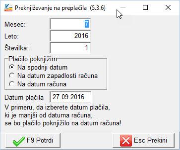 vrtec_536_preknjizi-dobropise-na-preplacila