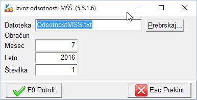 vrtec_5516_izvoz-odsotnosti-mss