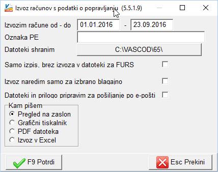 vrtec_5519_podatki-o-popravljanju-racunov-furs
