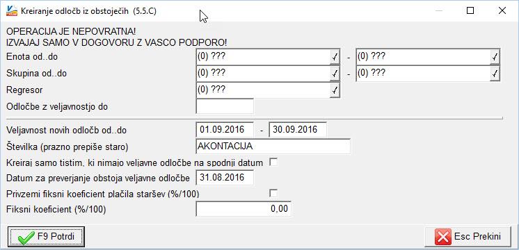 vrtec_55c_kreiranje-odlocb