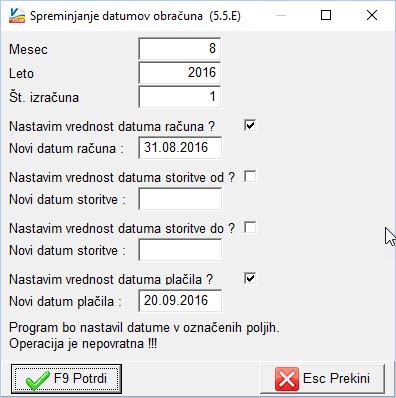 vrtec_55e_spreminjanje-datumov-izracuna
