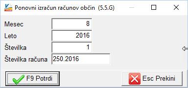 vrtec_55g_ponovni-izracun-racunov-regresorja