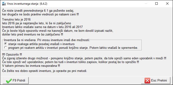 faw_642_nacin_vnosa_inv