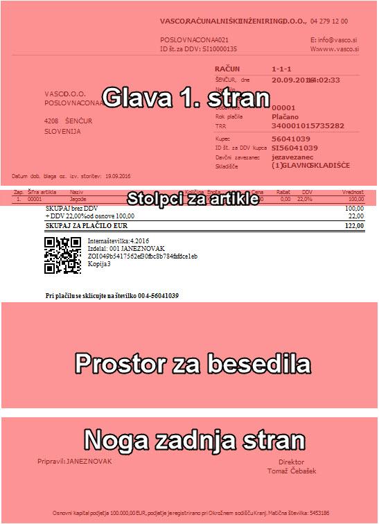 faw_67_postavitev_