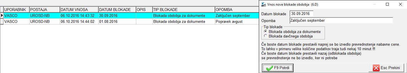 faw_6d_blokada