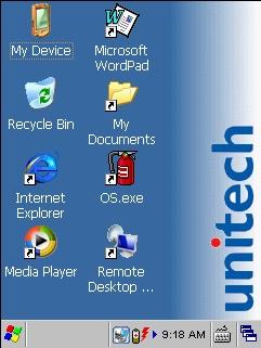 cit_desktop_osw