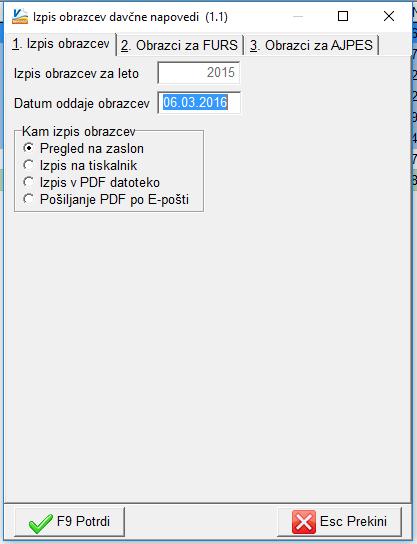 napoved_tiskanje