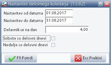 1-5-9-2_ndm_8