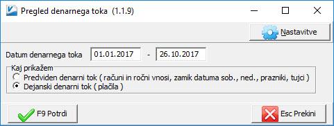 web_meni119